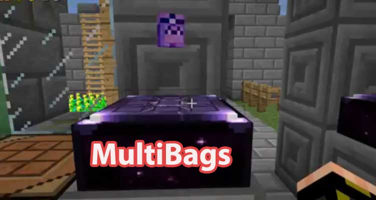 MultiBags