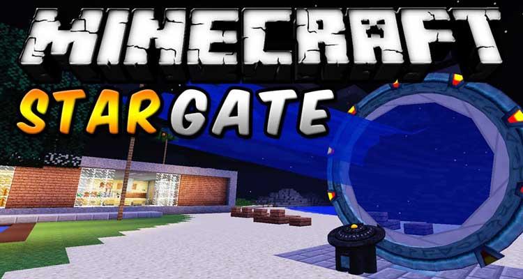 Greg's SG Craft Mod 1.12.2/1.10.2