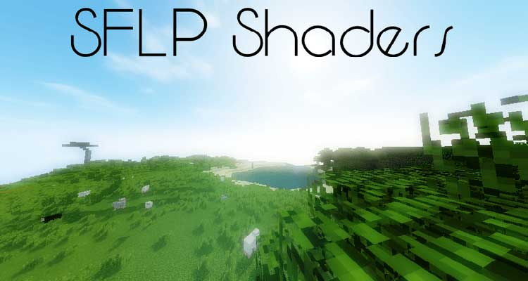 BSL Shaders Mod 1.14.4/1.12.2
