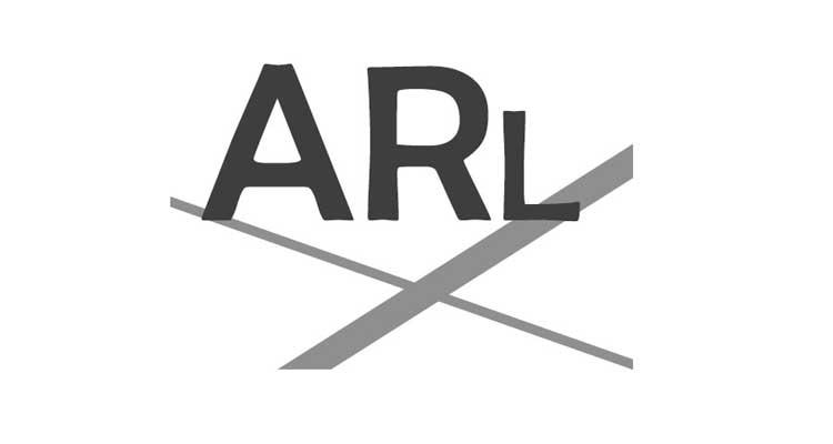 AutoRegLib 1.15.2/1.14.4